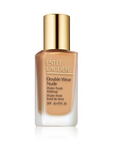 Estée Lauder Estee Lauder Double Wear Nude Water Fresh Makeup Spf 30 3W1 Tawny Ten